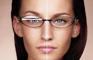 Au reg 39 art mutin optique le b on traitements de surfaces - Verre anti reflet ...
